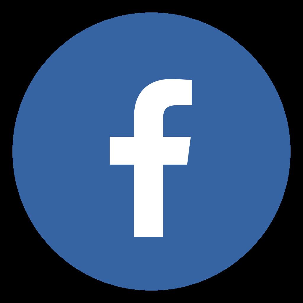 facebook магазина paint on canvas